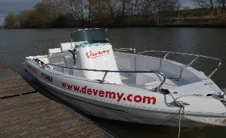 bateau-ecole-devemy-st-omer
