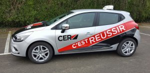 CER DEVEMY CLIO